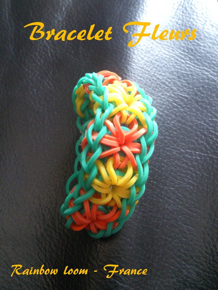 les 67 meilleures images propos de tuto bracelet lastique fran ais sur pinterest bracelets. Black Bedroom Furniture Sets. Home Design Ideas