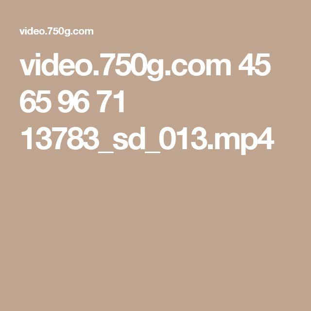 video.750g.com 45 65 96 71 13783_sd_013.mp4
