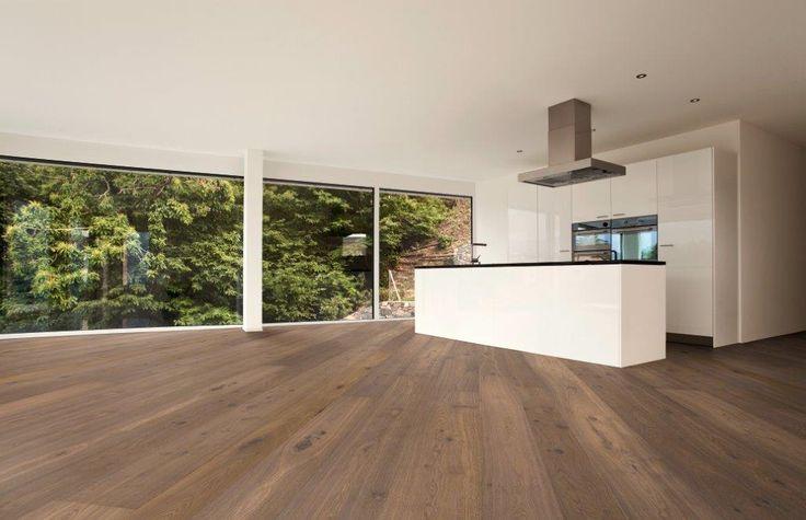 25 b sta parkett wei id erna p pinterest laminat. Black Bedroom Furniture Sets. Home Design Ideas