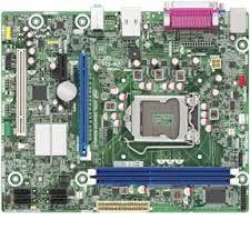 Get #Desktop_Board by #Intel....for US Tech Client..