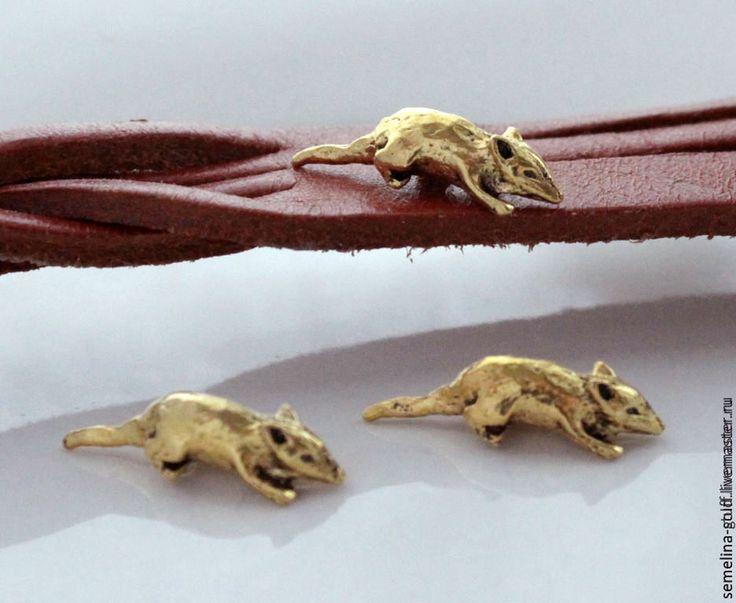 Купить Мышка кошельковая - стенд, дерево, хранение украшений, для сережек, деревья, подвески, жесткий фетр
