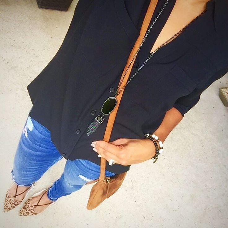 """Nice Express Black Dress TheShopAholicSAHM on Instagram: """"I LOVE black and cognac! Oh, and I'm still waiting on the rain!! BUT...I'm glad it's Friday, #casualfriday !! Shop same and similar items…"""" Check more at http://24store.ml/fashion/express-black-dress-theshopaholicsahm-on-instagram-i-love-black-and-cognac-oh-and-im-still-waiting-on-the-rain-but-im-glad-its-friday-casualfriday-shop-same-and-similar-items/"""