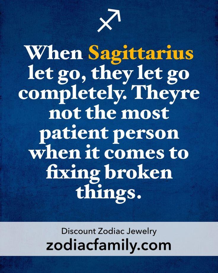 Sagittarius Life | Sagittarius Season #saglife #sagittarius♐️ #sagittariusnation #sagittariuslove #sagittariusbaby #sagittariusseason #sagfacts #sagittariusgang #sagittariuslove #sagittarius