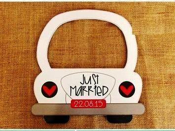 Dale un recuerdo especial el dia de tu boda a tus invitados..