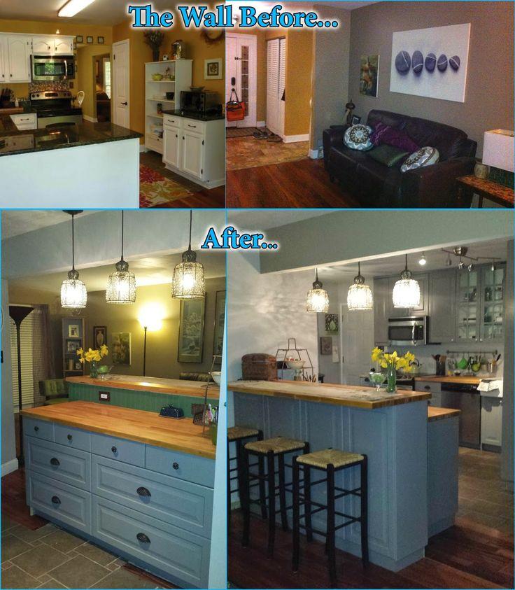 Ikea Kitchen Reno: 17 Best Our Ikea Kitchen Renovation Images On Pinterest