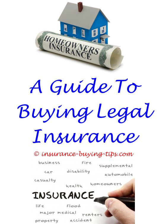 i'm buying my first car when do i get insurance - how long after buying a car do i need insurance.buying car insurance over the phone insurance before or after buying car buy best renter insurance lifehacker 8640828836