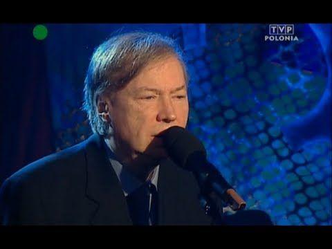 Marek Grechuta - Ocalić od zapomnienia (ostatni występ, 2003)