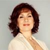 Lauréate du Prix Femme d'affaires du Québec