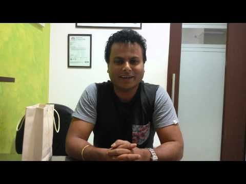 Hairline International Clinic Reviews-PRP Hair Loss Treatment  hair transplant cost in bangalore