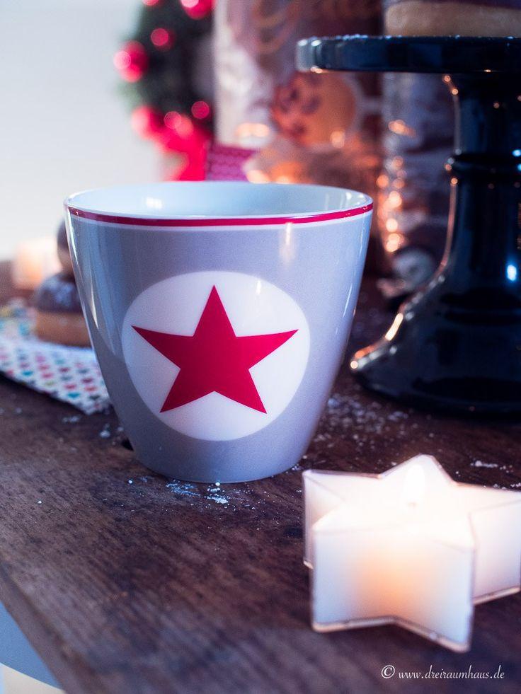 dreiraumhaus-gala-grande-von-gala-von-eduscho-kaffee-kaffeesorten-lifestyleblog-leipzig-leipzigblog