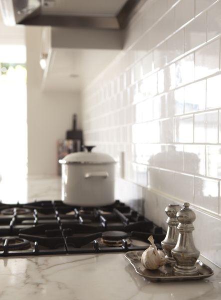 Kitchen Tiles Splashbacks 39 best splash backs images on pinterest | kitchen wall tiles