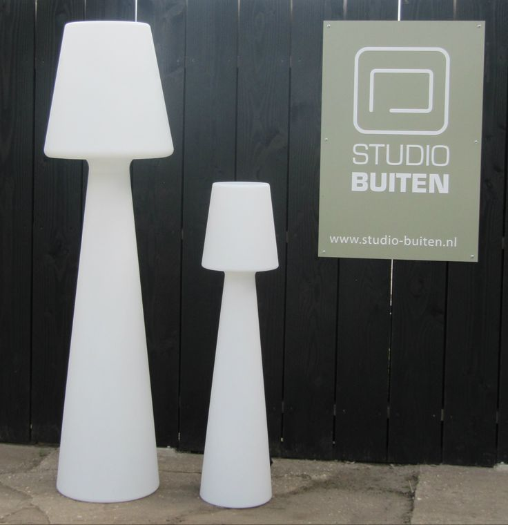 8 best BUITEN-Design images on Pinterest | Armchairs, Chairs and ...