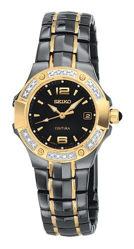 Seiko coutura ladies watch, womens seiko watch coutura. http://menswatchseiko.watches-reviews.com/seiko-coutura-ladies-watch/