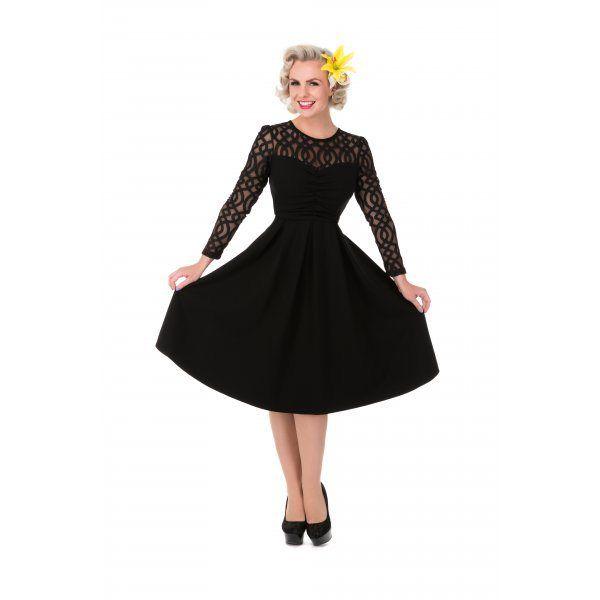 maeve-black-mesh-swing-dress-p1758-12921_zoom (1)