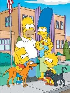 The Simpsons - Online Movie Streaming - Stream The Simpsons Online #TheSimpsons - OnlineMovieStreaming.co.uk shows you where The Simpsons (2016) is available to stream on demand. Plus website reviews free trial offers  more ...