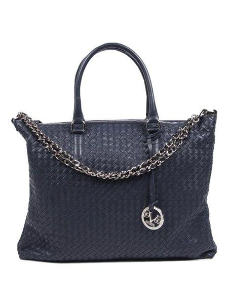 VENEZIA BLU < Handbags   VERSACE 19.69