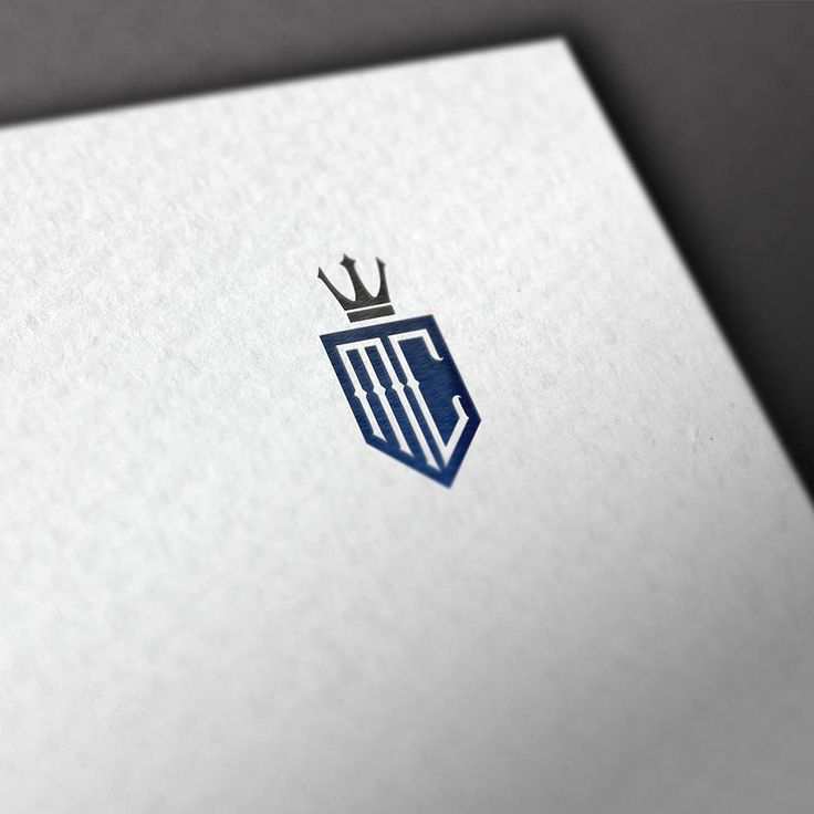Here is one of the latest creations I designed for an International real estate investment firm. They work with Commercial and Residential Real Estate projects and raise capital. They were looking for a design which is masculine, sophisticated and luxurious. I designed this monogram in a shape of shield, which represents safety and trust. Hope you like it! 😊 #logodesign #logos #graphicdesign #creative #creativity #designing #monogramlogo #monogramdesign #initials #crown #shield #elegant…