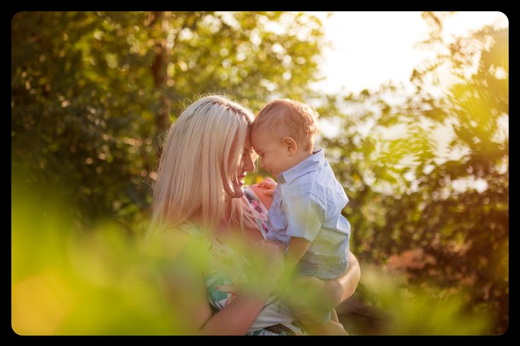 Family Photoshooting #family #professionalphotography #mother #baby