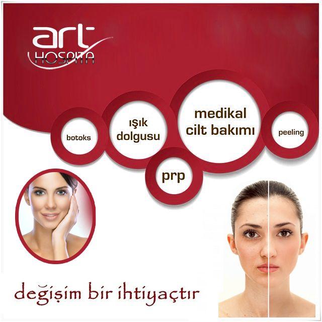 lazer epilasyon ümraniye http://www.arthospita.com/lazer-epilasyon-umraniye.html