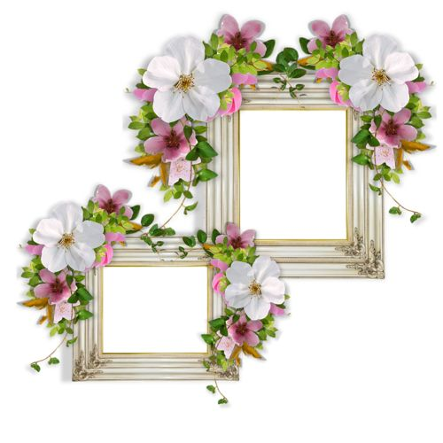 Image result for photo frame two pictures