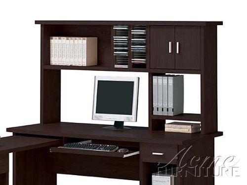 28 best david's desk ideas (old) images on pinterest | desk ideas