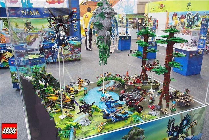 Lego chima cards google search lego chima pinterest lego search and cards - Image de lego chima ...