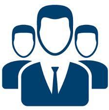 Resultado de imagen para icono area administrativa