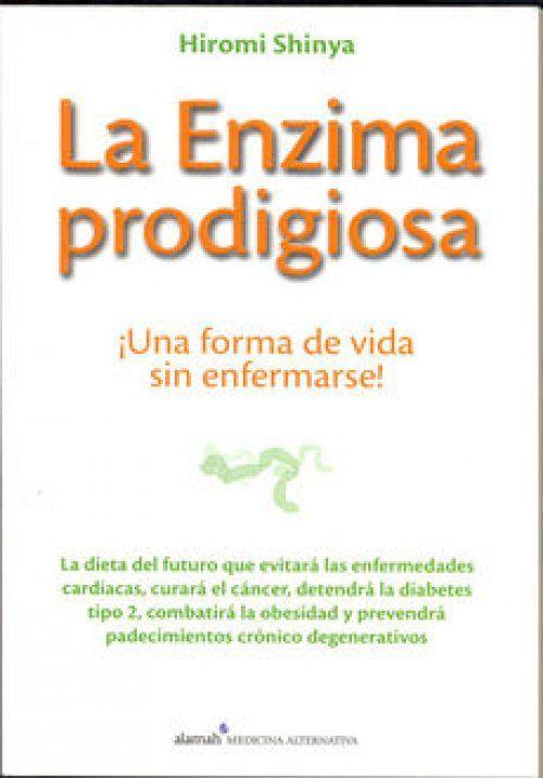 Descargar el libro Libros que regalar para el día de la madre gratis (PDF - ePUB)