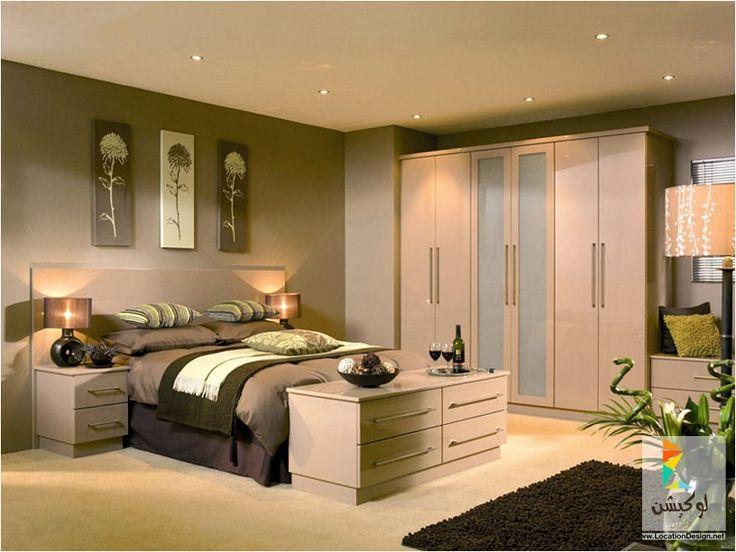 Best ??? ??? Images On Pinterest Bed Room
