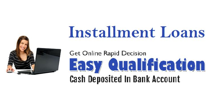 Why To Opt For Installment Loans During Cash Emergencies?