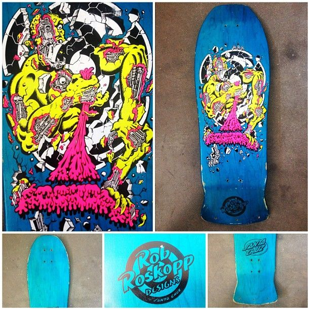 60 Best Images About Skate Graphics On Pinterest Vision