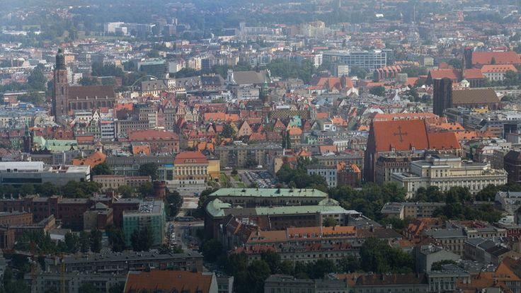 Kolejna grupa wrocławian chce referendum http://wiadomosci.onet.pl/wroclaw/kolejna-grupa-wroclawian-chce-referendum/elz31