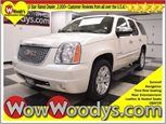 2008 GMC Yukon For Sale in Chillicothe, MO, Kansas City, MO