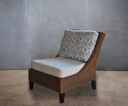 De Havilland Chair - Inside Out Home Boutique
