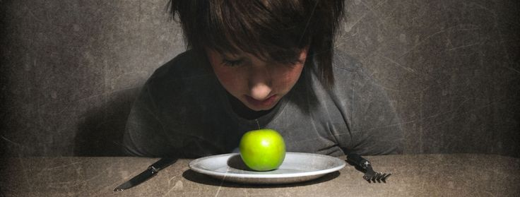 "Treat compulsive eating by taking the power away from food --- Am I a compulsive eater and if so, what should I do??  What does it mean to be a compulsive eater?  Well, I start by asking this simple question, ""Is food more powerful than you?"" If you asked yourself and the answer feels like a yes, then you may be a compulsive eater."