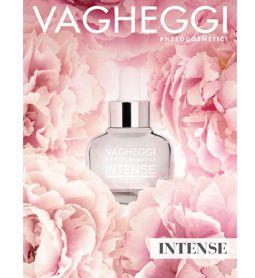 ARCÁPOLÁS - Kozmetikai termékek szalon felhasználásra Vagheggi