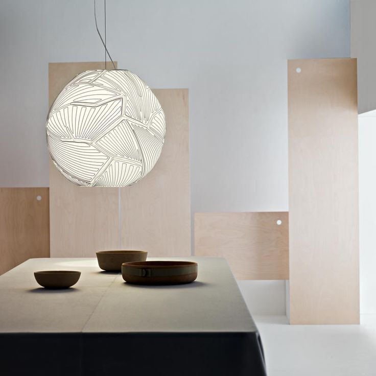 Best 25 Foscarini Suspension Lamps images on Pinterest