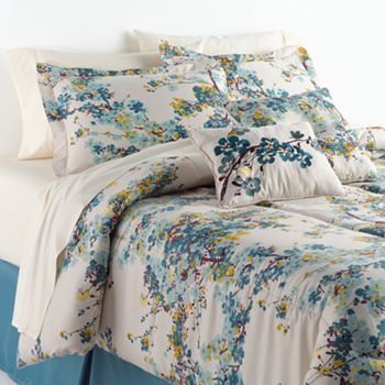 24 Best Images About Comforters On Pinterest Better