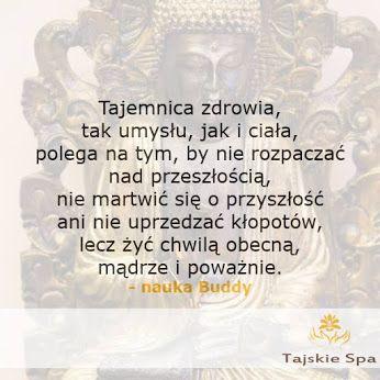 U nas na pewno odzyskasz wewnętrzną równowagę! Zapraszamy na najlepszy #masaż   #świata . ➡ http://www.tajskiespa.pl/