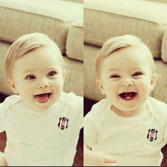 #baby #beşiktaş