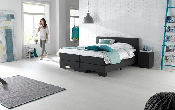 boxspring home 120 boxsprings swiss sense pinterest home and bedrooms. Black Bedroom Furniture Sets. Home Design Ideas