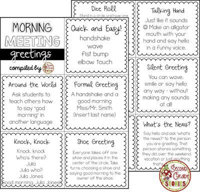 56 best Morning Message Ideas images on Pinterest