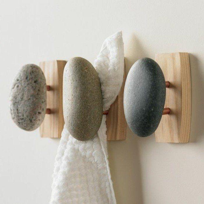 23 best salle de bain cocooning images on pinterest for Salle de bain towels