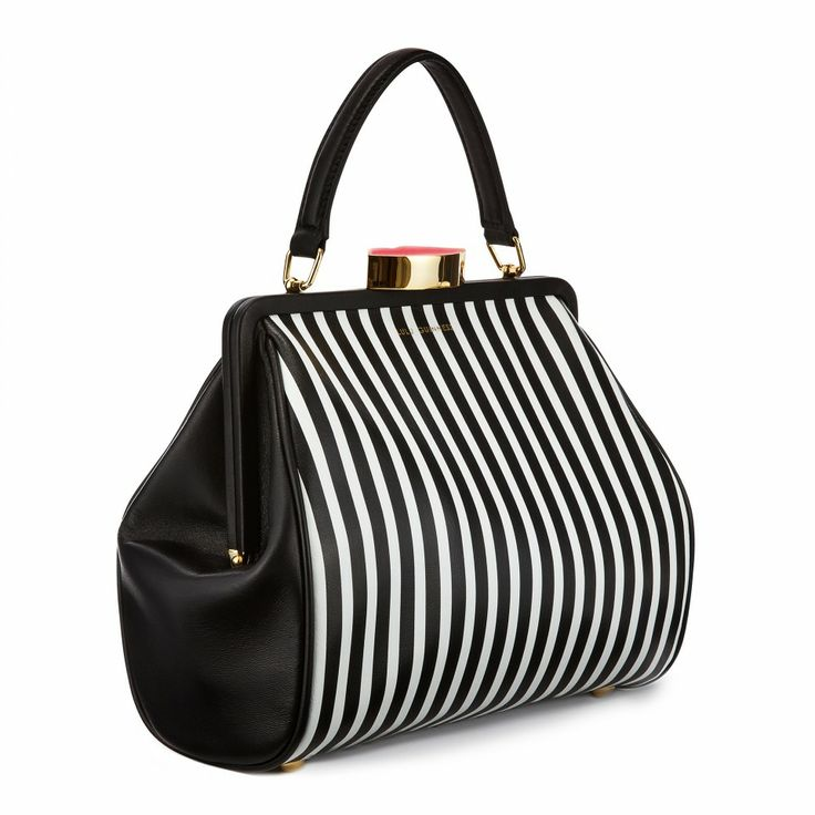 Browse and buy from Lulu\u0027s iconic collection at the official Lulu Guinness  online store.