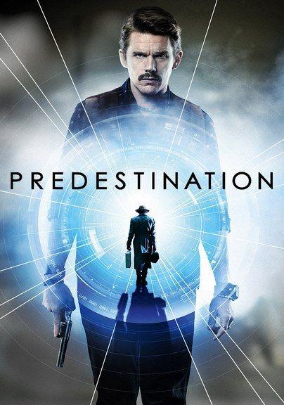 Predestination 2014 Filmes Completos Filmes Completos Online
