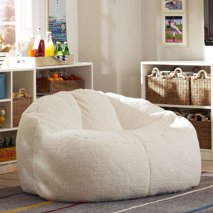 Furniture Marvelous Pottery Barn Couches For Cheap Woven From The Finest Materials Covered In Our Superior Quality Faux Fur Sewn From Polyester Sherpa Cover Design Cloud Couch Loveseat Good Polystyrene Fill Pottery Barn Couches for Cheap