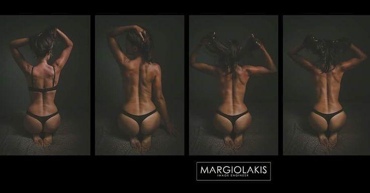#nobra #nobraday #topless #back #fitness #fitnessmodel #sexy #blackhair #underwear #hot #boudoirphotographers #boudoir #boudoirphotography #studioshoot #studiophotography #intimate #intimacy