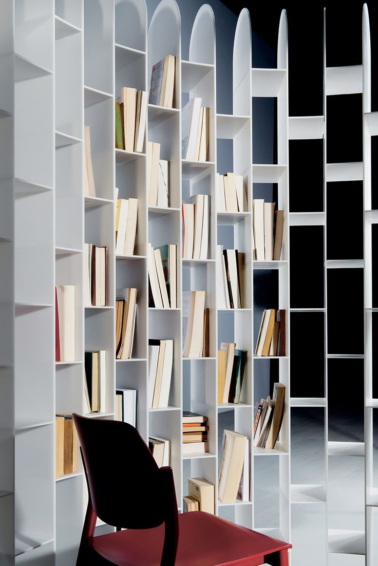 gilles belley rooms furniture designboom