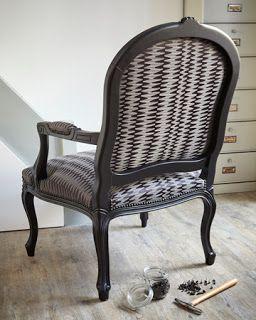 http://ateliercompas.blogspot.fr/2016/02/fauteuil-louis-xv.html