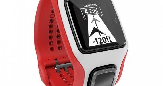 5 best health and fitness gadgets of the year! #fitnessgadgets #healthgadgets #sportsgadgets